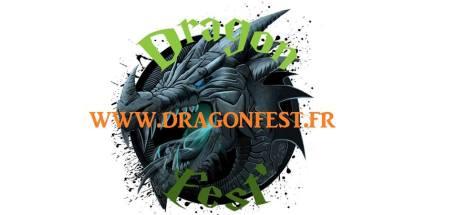 Dragon fest